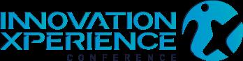 Inovation Experience Logo